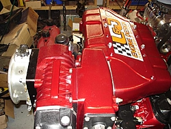 One of a kind 502 rebuild project-top-view-2.jpg