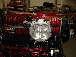 One of a kind 502 rebuild project-throttle-body.jpg