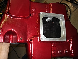 One of a kind 502 rebuild project-new-top-intake-section.jpg