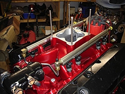 One of a kind 502 rebuild project-fuel-photos.jpg