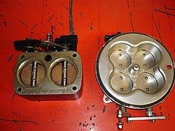 One of a kind 502 rebuild project-throttle-body-old-ve-new-small-.jpg