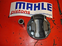One of a kind 502 rebuild project-piston.jpg