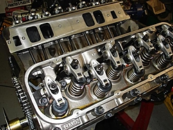 One of a kind 502 rebuild project-heads-complete-small-.jpg