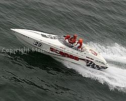 which is the best 29 feet-race9994_std.jpg