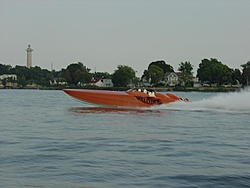 Best Rough WAter Cat over 40'??-boating-009-1.jpg