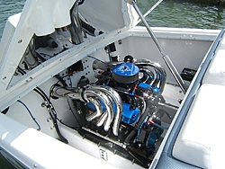 which is the best 29 feet-boat-pics.-344.jpg