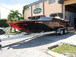 which is the best 29 feet-boat-pics.-299.jpg