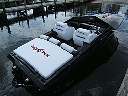 which is the best 29 feet-boat-pics.-260.jpg