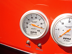 which is the best 29 feet-91-mph-640.jpg