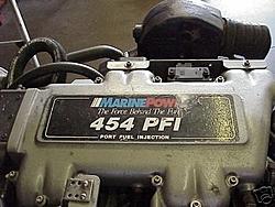 Anyone familiar with Marine Power brand engines?-marine-power-454-pfi.jpg