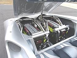 which is the best 29 feet-enginebay.jpg