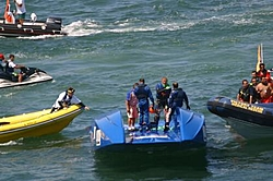 Class 1 in Portugal-500_medical_rescue_quick_to_action.jpg