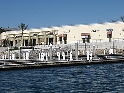 Brand new water front community in So. Cal....-8-07-12-.jpg