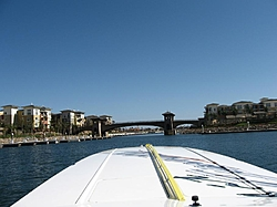 Brand new water front community in So. Cal....-8-07-13-.jpg