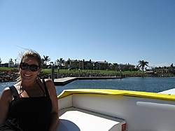 Brand new water front community in So. Cal....-8-07-16-.jpg
