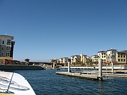 Brand new water front community in So. Cal....-8-07-14-.jpg