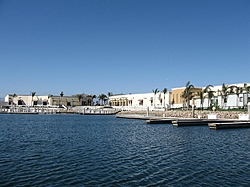 Brand new water front community in So. Cal....-8-07-17-.jpg