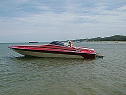 Looking for Single engine performance boat-mirage3.jpg