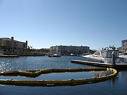 Brand new water front community in So. Cal....-8-07-19-.jpg