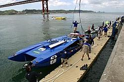 Class 1 in Portugal-500_pits.jpg
