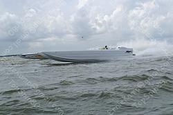 Jaguar-skaterandjag2.jpg