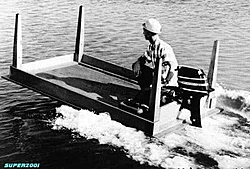 What is the worst single engine performance boat-tableboat.jpg