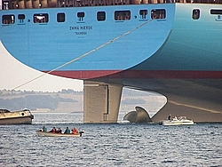 What is the worst single engine performance boat-surfacing-props.jpg