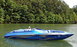 What is the worst single engine performance boat-poker-run-weekend-07-031.jpg