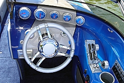 What is the worst single engine performance boat-poker-run-weekend-07-034.jpg