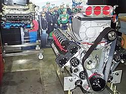 Big Horsepower/ Pump gas-engine.jpg