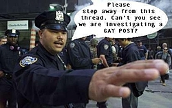 Ok all you slackers up there I see you!!!!-gaypost.jpg