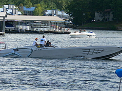 Need help at loto!-shoot-out-2007-174.jpg