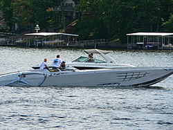 Need help at loto!-shoot-out-2007-175.jpg