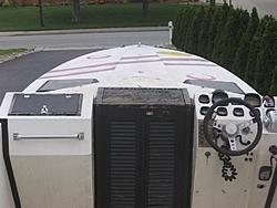 New Project: 26 Corsa-corsa-003-large-.jpg