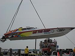 Playcraft pontoon 89mph, 42 Fountain 69mph..-img_0354.jpg