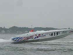 Patchogue OPA race photos-dsc03572.jpg