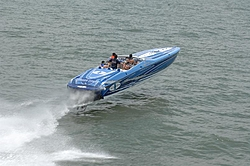 The New One - 2007 Cigarette Top Gun Unlimited - Thanks Cigarette and Pier 57-offshore-cowboy-3-fit-screen.jpg