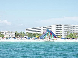 My trip to FL-may25-03opbastpeteflorida-005.jpg