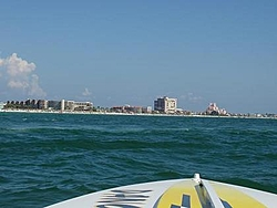 My trip to FL-may25-03opbastpeteflorida-009.jpg