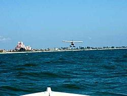 My trip to FL-may25-03opbastpeteflorida-010.jpg