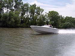 Need Help.  Pick out my next 25 to 28 foot boat.-velocity.jpg