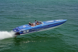 The New One - 2007 Cigarette Top Gun Unlimited - Thanks Cigarette and Pier 57-offshore-cowboy-going-thru-inlet-b.bmp