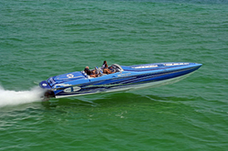 The New One - 2007 Cigarette Top Gun Unlimited - Thanks Cigarette and Pier 57-offshore-cowboy-going-thru-inlet-2-b.bmp
