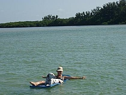Ill be In Port St Lucie Fl for the next 4 days-may25-03opbastpeteflorida-012.jpg