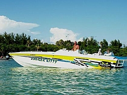 Ill be In Port St Lucie Fl for the next 4 days-may25-03opbastpeteflorida-015.jpg