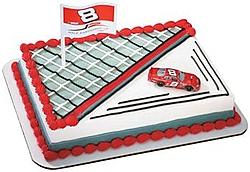 Happy Birthday Racegirl-boys_birthday_cake_27.jpg