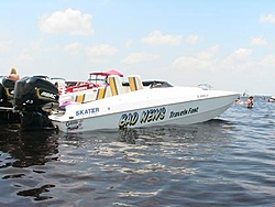 Finally got some pics of the boat........-memorial-day-019.jpg