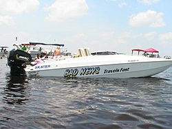 Finally got some pics of the boat........-memorial-day-020.jpg