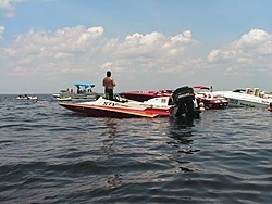 Finally got some pics of the boat........-memorial-day-017.jpg