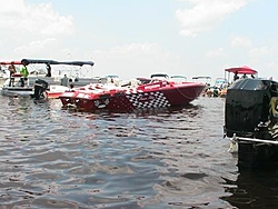 Finally got some pics of the boat........-memorial-day-023.jpg